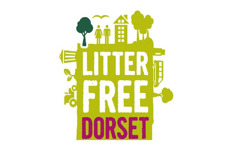 Litter-Free-Dorset