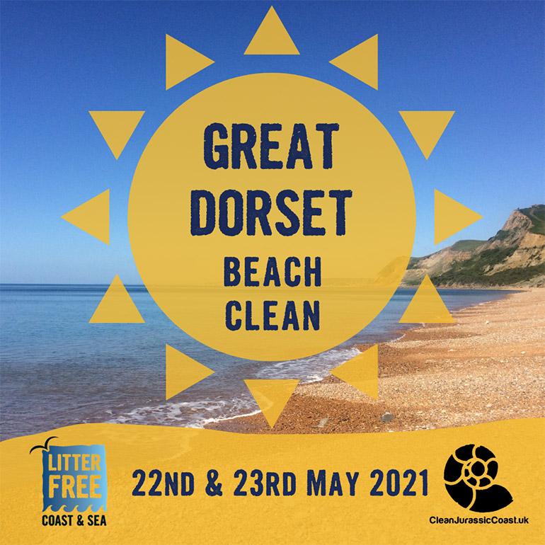 Great-Dorset-beach
