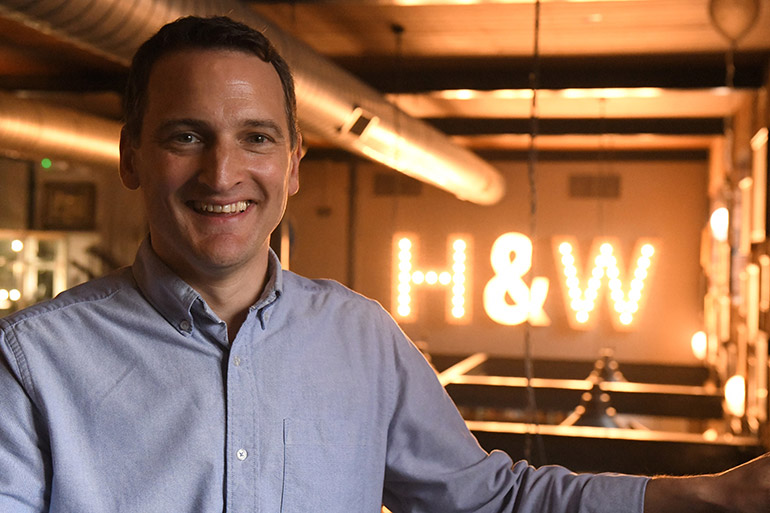 Hall & Woodhouse turns unsold beer into green energy