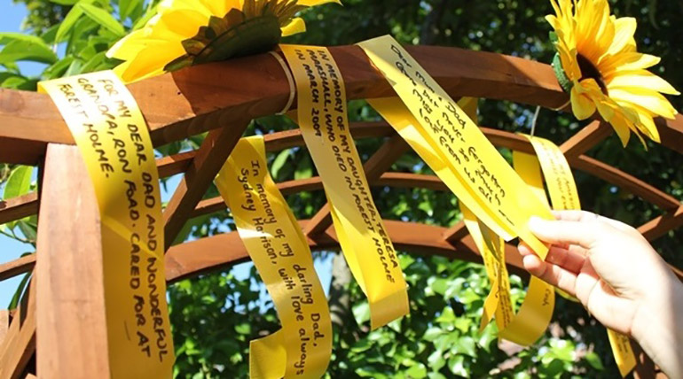 Yellow-ribbon-Visitors-once-again-welcome-at-Forest-Holme