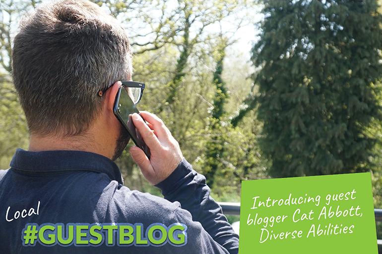 DiverseAbilities-Guestblog