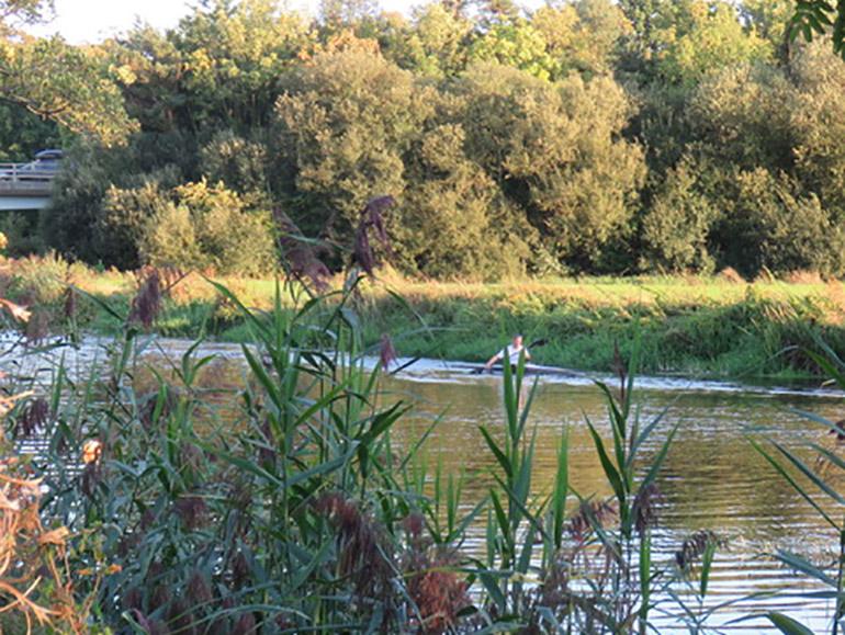 River-Stour-Wimborne